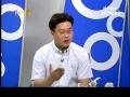 5대양 6대주를 한국에 알리다! 한국홍보전문가 서경덕