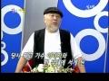 행복을 부르는 가수 김도향