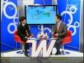 아시아최초 인터내셔널 메이크업 아티스트 김승원