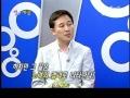 대한민국 최고 프로파일러 경찰대학교 표창원 교수