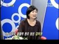 스피치로 자신감을 심어주는 여자! 더블유 인사이츠 김미경 대표