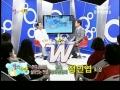 한국영화의 살아있는 전설! 한국영화인협회 정인엽 회장