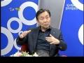 50년의 연기 열정! 배우 양택조