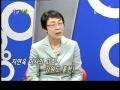 대한민국 방송 최초 여성임원! KBS 비즈니스 지연옥 이사