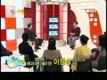 대한민국 비디오 아트 기술자 1호 이정성 아트마스타 대표