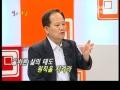 해외 원조는 제2의 인생 이창식 한국해외원조단체협의회 회장