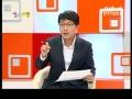 엔터테인먼트 투자의 선두주자 김현우 대표