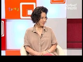 대한민국 미용의 역사 이가자 헤어디자이너