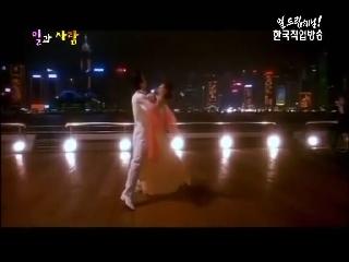 음악으로 세상과 소통하는 남자-음악감독 이욱현