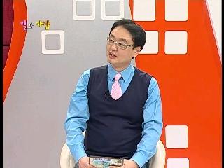 스미스클럽 김태준 대표