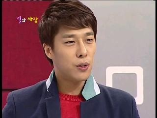 김동성 쇼트트랙 코치