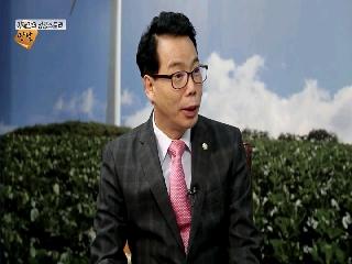 한국농수산식품유통공사 김재수 사장
