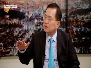 한국언론학회 제41대 학회장 당선인 심재철 교수