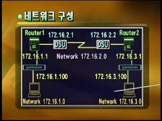 네트워크관리사