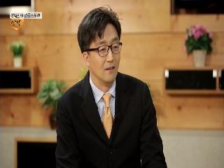소셜 라이브 시대를 준비한다 김진식 유스트림 코리아 대표