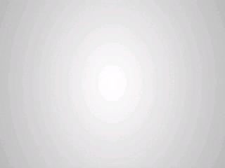 e-진로채널