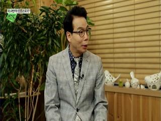 한국영화계에 살아있는 전설 이장호 영화감독