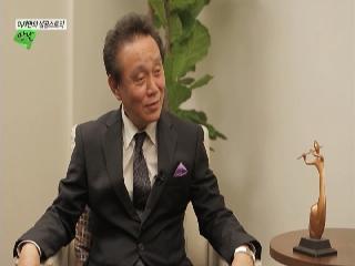대한민국에서 가장 행복한 CEO 권대욱 아코르 엠배서더 코리아 호텔메니저먼트 사장