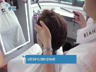 JOB스타그램 꿈꾸고 시즌2 _1