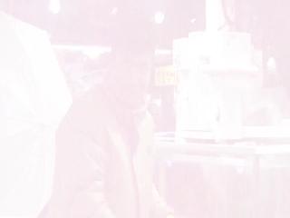 취미로 먹고산다 시즌2 21