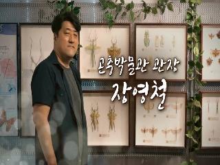 취미로 먹고산다 시즌3 21회